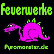 (c) Pyromonster.de